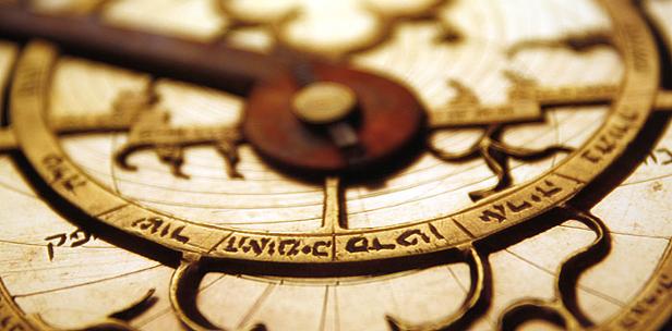 astrolabi